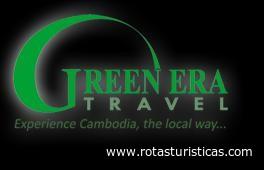 Green Era Travel