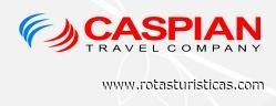 Caspian Tarvel Company