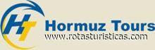 Hormuz Tours