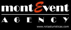 Montevent