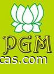 Pristine & Green Myanmar