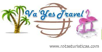Vayes Travel