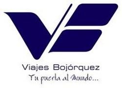 Viajes Bojorquez.com.mx