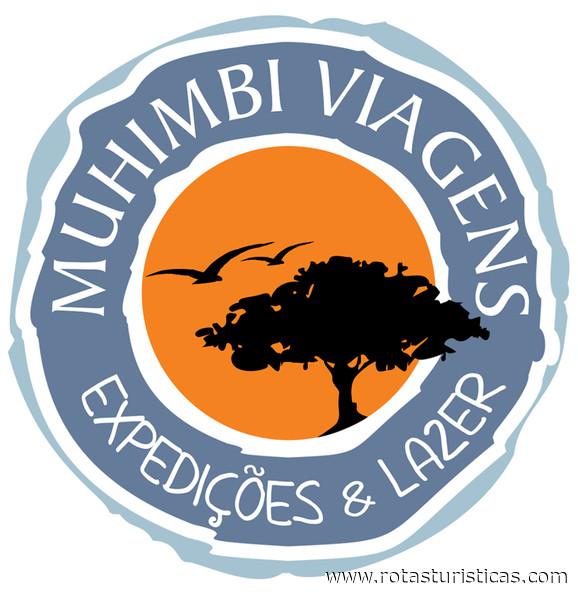 Muhimbi Viagens