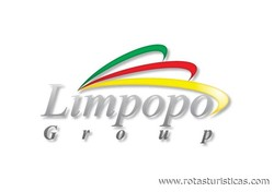 Limpopo Group