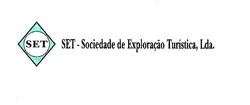 SET - Sociedade de Exploração Turistica, Lda.