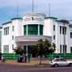 Mapiko Tours