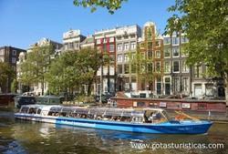 Holland International Rondvaart