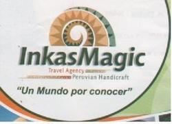 Inkas Magic