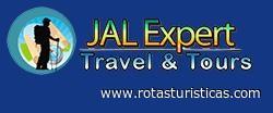 Jal Expert