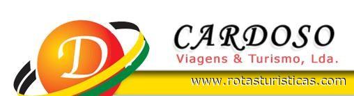 Viagens Cardoso