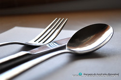 Restaurante Cantinho da Paz