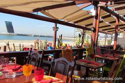 Restaurante Siesta
