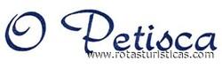 Restaurante o Petisca