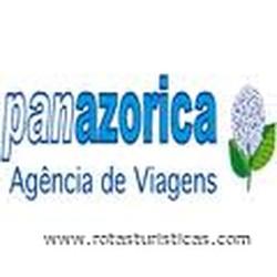 Panazórica