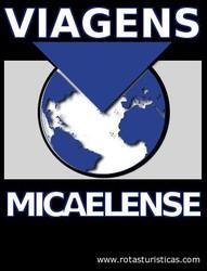 Micaelense