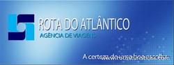 Rota do Atlântico