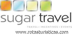 Sugar Travel
