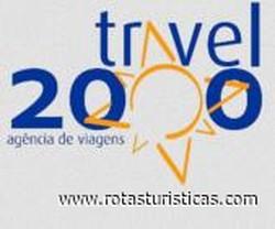 Travel 2000