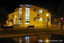 Restaurante Touro Ibérico