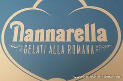 Nannarella