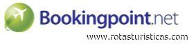 Bookingpoint.net