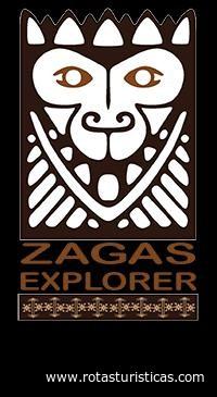 Zagas Explorer