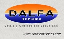 Dalfa Turismo