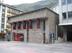 Museu Nacional de L