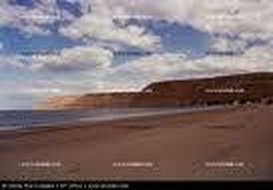 Reserva Natural Punta Marques (Rada Tilly)