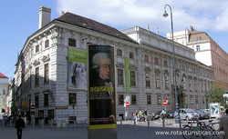 Osterreichisches Theatermuseum