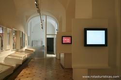 Department of Planned Languages And Esperanto Museum