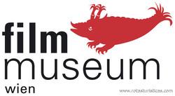 Osterreichisches Filmmuseum