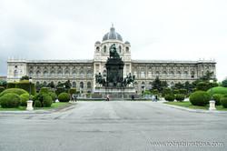 Museu de História da Arte (Viena)