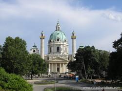 Karlsplatz (Viena)