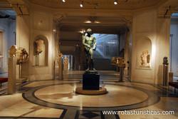 Museu Ephesus (Viena)
