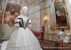 Museu Sisi (Viena)