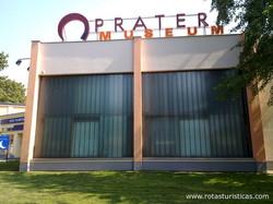 Museu Prater (Viena)