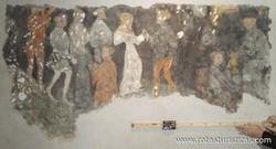 Casa dos Frescos de Neidhart (Viena)
