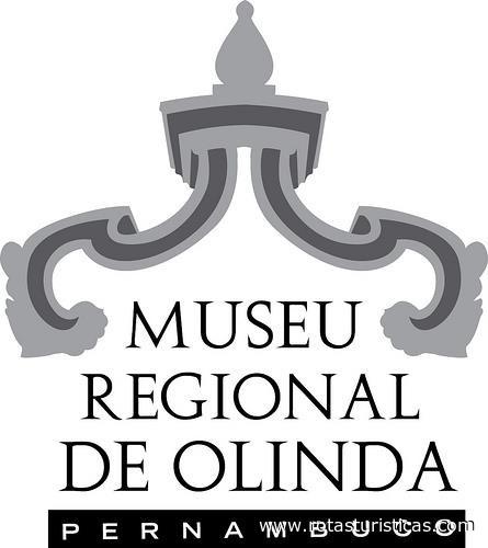 Museu Regional de Olinda