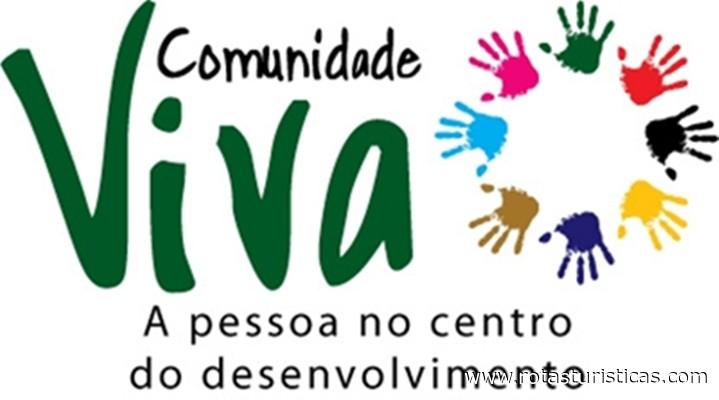 Museu, Viva Olinda!, Viva!
