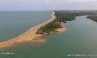 Aldeia de Caraíva