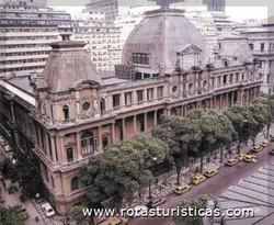 Biblioteca Nacional (Rio de Janeiro)
