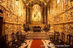 Igreja São Francisco das Penitências (Rio de Janeiro)
