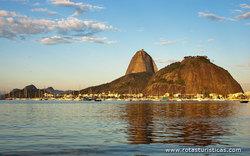 Praia do Botafogo (Rio de Janeiro)