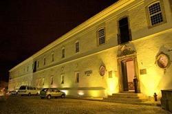 Pousada do Convento do Carmo (Salvador)