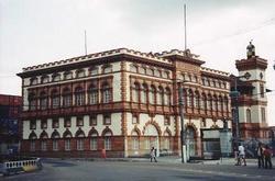 Alfândega (Manaus)