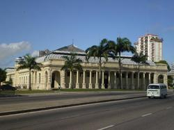 Mercado de São Brás (Belém)