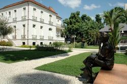 Parque de la Residencia (Belém)