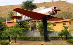 Parque de Material Aeronáutico